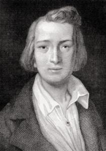 Heinrich_Heine_1837