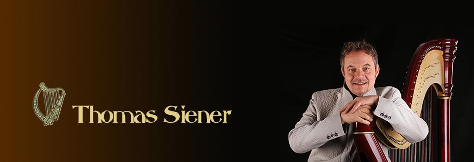 Thomas Siener